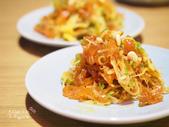 台北日式。花彘醺日式餐酒館:花彘醺日式餐酒坊 (76).jpg