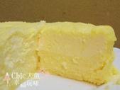 LeATO北海道小樽甜點名店:LeTAO雙層乳酪蛋糕-20090718 (12).