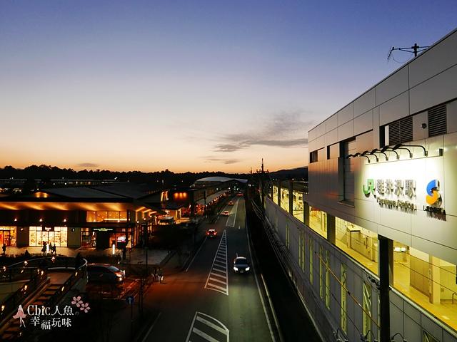 2-Prince Shopping Plaza (36).jpg - JR東日本上信越之旅。序章篇