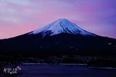 星のや富士VS赤富士:星野-赤富士 (31).jpg