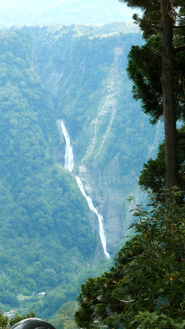 立山-2-立山站 (2).jpg - 富山県。立山黑部