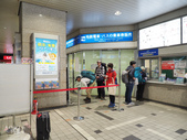 富山県。立山黑部:立山-1-電鐵-富山站 (7).jpg