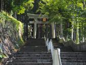 岐阜県。妳的名字。気多若宮神社:妳的名字-氣多若宮神社 (11).jpg