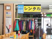 日光奧奧女子旅。奧日光散策SKI:奧日光-湯元溫泉SKI場 (71).jpg