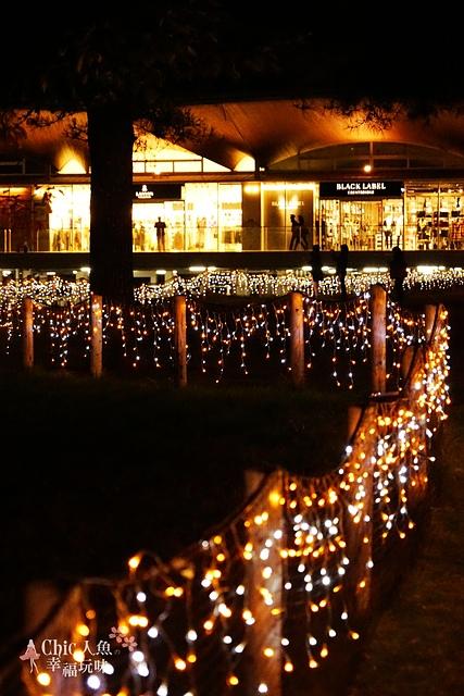 2-Prince Shopping Plaza (40).jpg - JR東日本上信越之旅。序章篇
