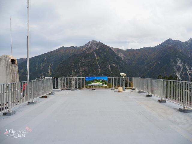 立山-6-搭纜車前往黑部平 (43).jpg - 富山県。立山黑部