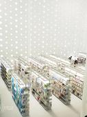 金沢海のみらい圖書館。金澤海之未來圖書館:金沢-海のみらい圖書館 (18).JPG