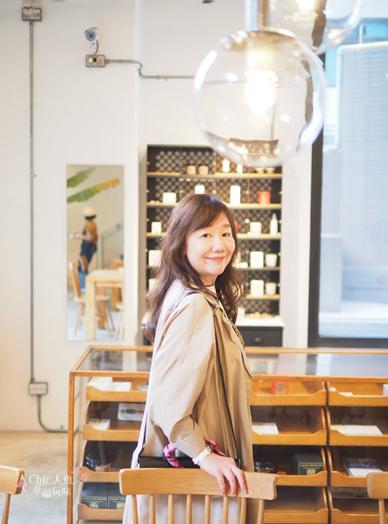 VERSE Cafe-桃園市 (2).JPG - 桃園市美食。VERSE CAFE