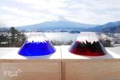 星のや富士VS赤富士:富士山祝盃 (3).jpg