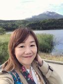 北海道道北。利尻島。白色戀人之丘:IMG_8563.JPG