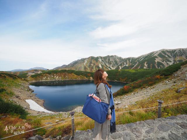 立山-4-室堂平 (29).jpg - 富山県。立山黑部