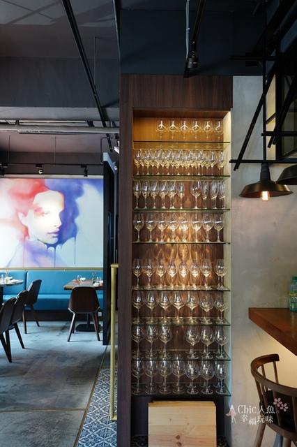 T+T餐酒吧 New Menu (5).jpg - 台北西式美食。T+T餐酒坊七回目