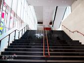 長野県。松本市美術館(草間彌生):松本市美術館-草間彌生 (86).jpg