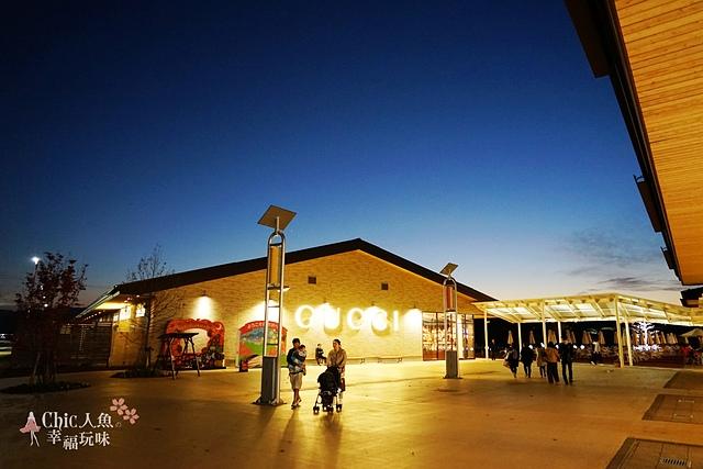2-Prince Shopping Plaza (45).jpg - JR東日本上信越之旅。序章篇