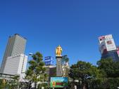 JR東海PASS。阿爾卑斯.高山.松本周遊券:JR東海-阿爾卑斯高山松本周遊券 (16).jpg