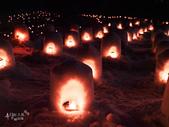 日光奧奧女子旅。湯西川溫泉かまくら祭り:湯西川溫泉mini雪屋祭-日本夜景遺產  (33).jpg
