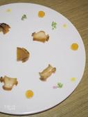 台北日式。花彘醺日式餐酒館:花彘醺日式餐酒坊 (57).jpg