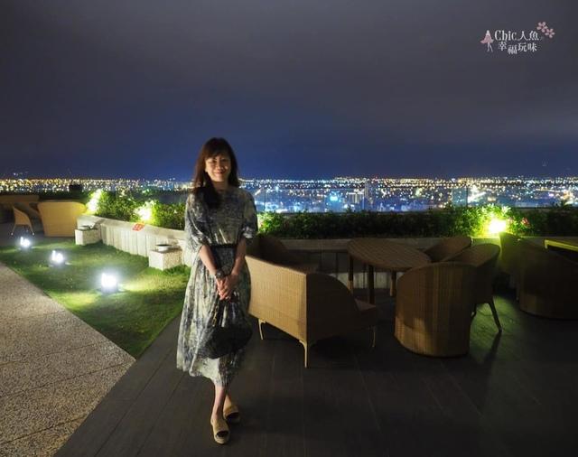 羅東村卻酒店-初回目 (31).jpg - 宜蘭飯店。羅東村卻酒店初回目+鐵板燒