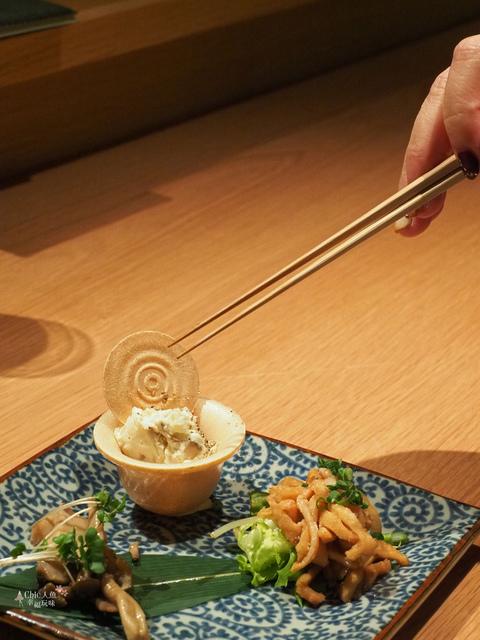 鳥歐 串燒 (12).jpg - 東京美食。鳥歐 串燒