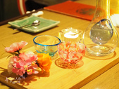 台北日式。花彘醺日式餐酒館:花彘醺日式餐酒坊 (2).jpg