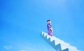 花蓮IG景點。Pony咖啡廳 天空之梯:Pony Cafe天空之梯 (32).JPG