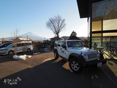 星のや富士VS赤富士:HOSHINOYA FUJI 星野-接待區 (33).jpg