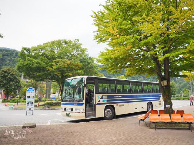 立山-2-立山站 (6).jpg - 富山県。立山黑部