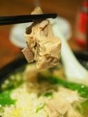 花蓮美饌。一碗小 泡糢/牛肉/羊肉麵:一碗小 泡饝 羊肉冬粉 牛肉拉麵 (4).jpg