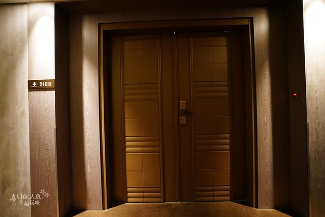 羅東村却酒店-行政套房 (73).jpg - 宜蘭羅東。村卻酒店二回目X行政套房
