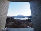 星のや富士VS赤富士:HOSHINOYA FUJI-星野富士ROOM CABIN (1).jpg