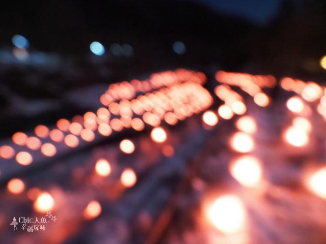 湯西川溫泉mini雪屋祭-日本夜景遺產  (74).jpg - 日光奧奧女子旅。湯西川溫泉かまくら祭り