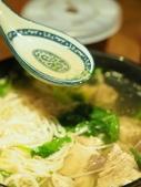 花蓮美饌。一碗小 泡糢/牛肉/羊肉麵:一碗小 泡饝 羊肉冬粉 牛肉拉麵 (6).jpg