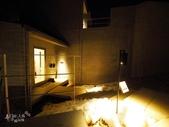 星のや富士VS赤富士:HOSHINOYA FUJI-星野富士ROOM CABIN (21).jpg