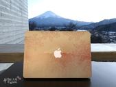 星のや富士VS赤富士:HOSHINOYA FUJI-星野富士ROOM CABIN (6).jpg
