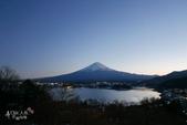 星のや富士VS赤富士:HOSHINOYA FUJI-星野富士-ROOM夕燒 (5).jpg