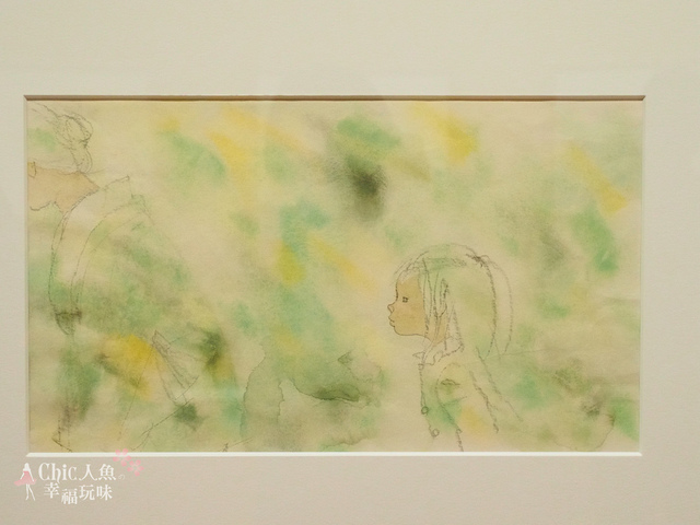 CHIHIRO MUSEUM 知弘美術館 (27).jpg - 長野安曇野。安曇野ちひろ美術館