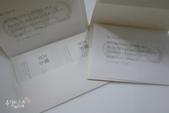 星のや富士VS赤富士:HOSHINOYA FUJI-星野富士ROOM CABIN (28).jpg