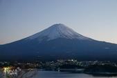 星のや富士VS赤富士:HOSHINOYA FUJI-星野富士-ROOM夕燒 (16).jpg
