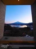 星のや富士VS赤富士:HOSHINOYA FUJI-星野富士ROOM CABIN (7).jpg
