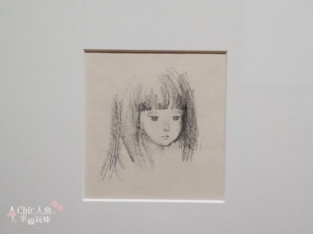 CHIHIRO MUSEUM 知弘美術館 (33).jpg - 長野安曇野。安曇野ちひろ美術館