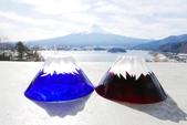 星のや富士VS赤富士:富士山祝盃 (10).jpg