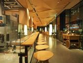 東京。Starbucks Reserve Roasteries目黑-畏研吾:Starbucks Reserve Roastery東京目黑店-畏研吾 (133).jpg