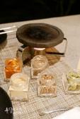 星のや富士 DINNER:HOSHINOYA DINNER in the room (10).jpg