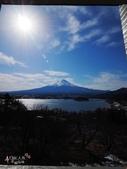 星のや富士VS赤富士:HOSHINOYA FUJI-星野富士ROOM CABIN (53).jpg