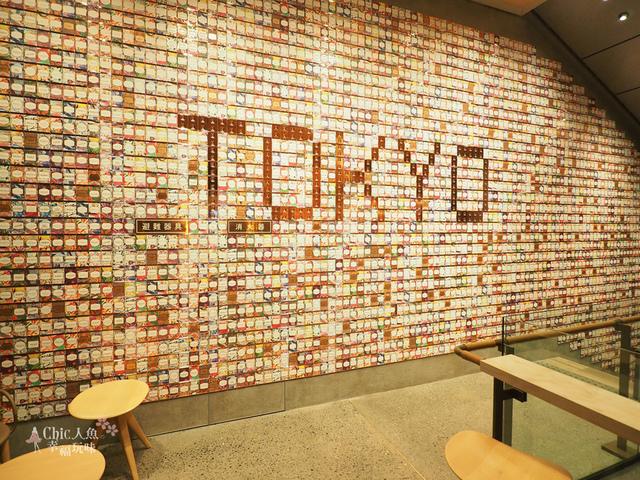 Starbucks Reserve Roastery東京目黑店-畏研吾 (136).jpg - 東京。Starbucks Reserve Roasteries目黑-畏研吾