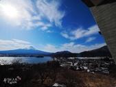 星のや富士VS赤富士:HOSHINOYA FUJI-星野富士ROOM CABIN (58).jpg