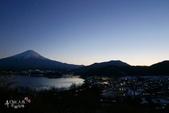 星のや富士VS赤富士:HOSHINOYA FUJI-星野富士-ROOM夕燒 (17).jpg