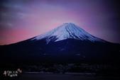 星のや富士VS赤富士:星野-赤富士 (37).jpg