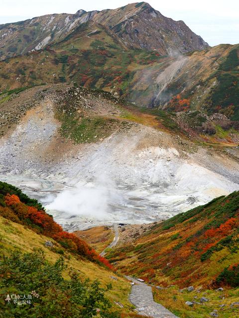 立山-4-室堂平 (108).jpg - 富山県。立山黑部