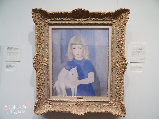 CHIHIRO MUSEUM 知弘美術館 (63).jpg - 長野安曇野。安曇野ちひろ美術館